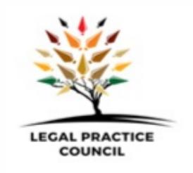 Legal Practice Council